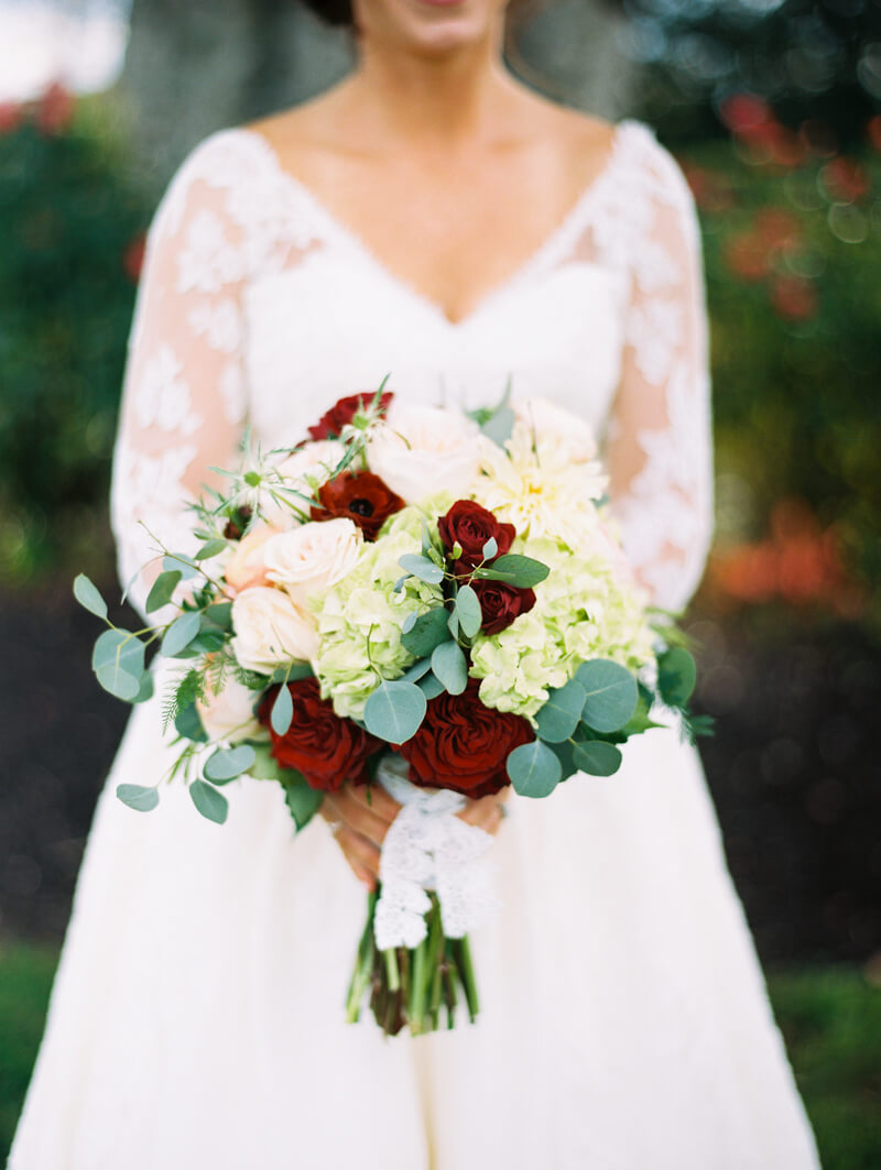 mount-ida-farm-charlottesville-va-wedding-photographers-14.jpg