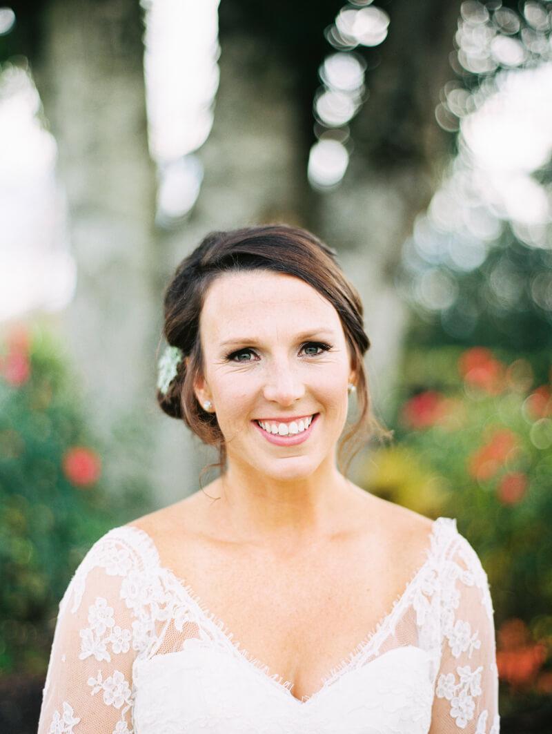 mount-ida-farm-charlottesville-va-wedding-photographers-15.jpg