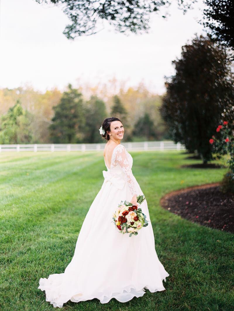 mount-ida-farm-charlottesville-va-wedding-photographers-18.jpg
