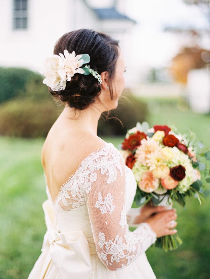 mount-ida-farm-charlottesville-va-wedding-photographers-20.jpg