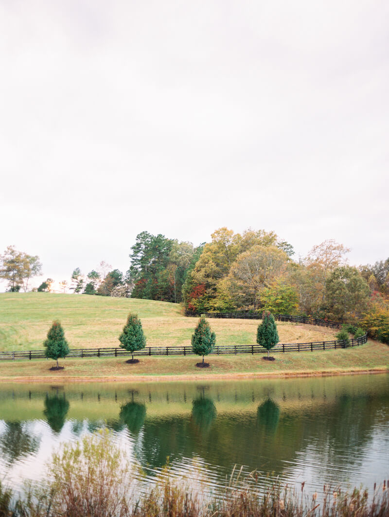mount-ida-farm-charlottesville-va-wedding-photographers-26.jpg