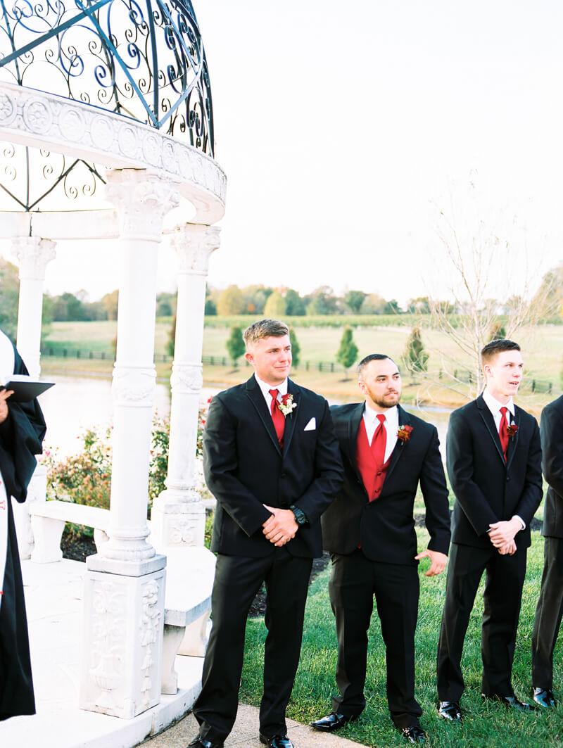 mount-ida-farm-charlottesville-va-wedding-photographers-42.jpg