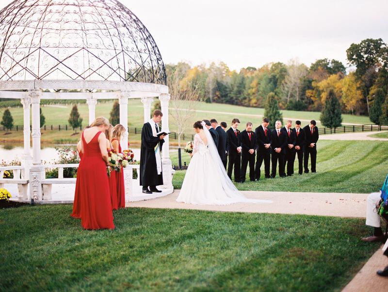 mount-ida-farm-charlottesville-va-wedding-photographers-24.jpg