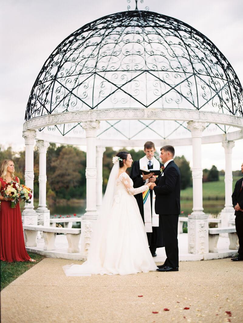 mount-ida-farm-charlottesville-va-wedding-photographers-27.jpg
