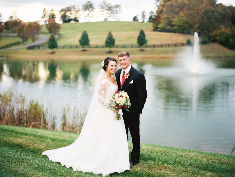mount-ida-farm-charlottesville-va-wedding-photographers-29.jpg