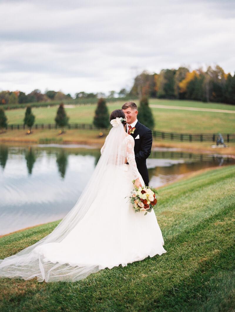 mount-ida-farm-charlottesville-va-wedding-photographers-31.jpg