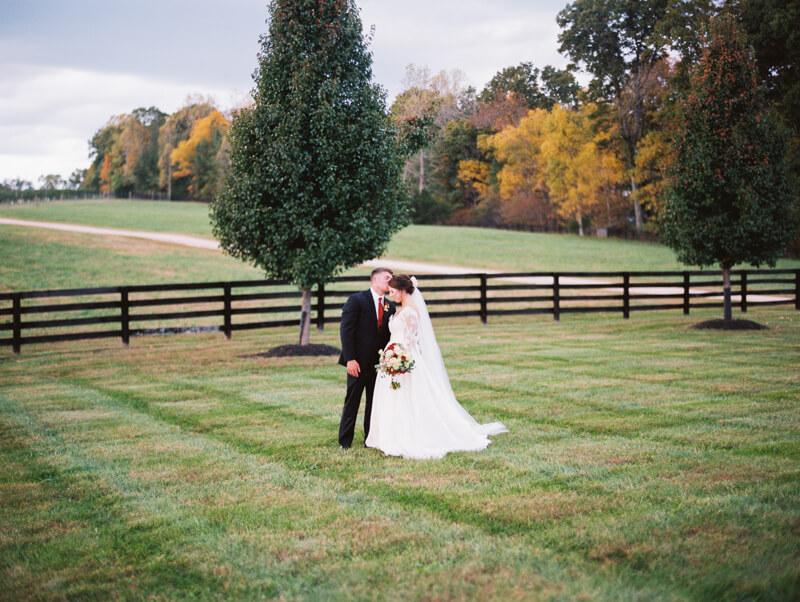 mount-ida-farm-charlottesville-va-wedding-photographers-35.jpg