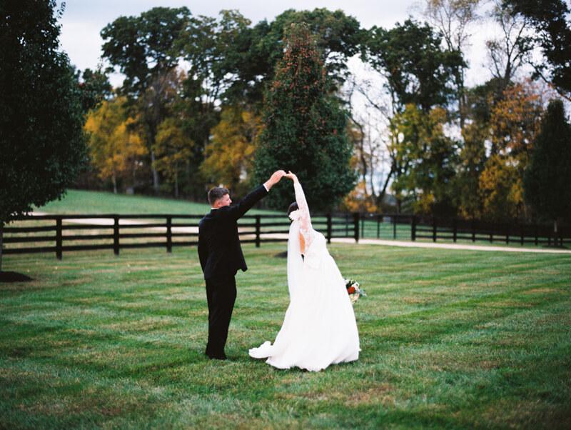 mount-ida-farm-charlottesville-va-wedding-photographers-33.jpg