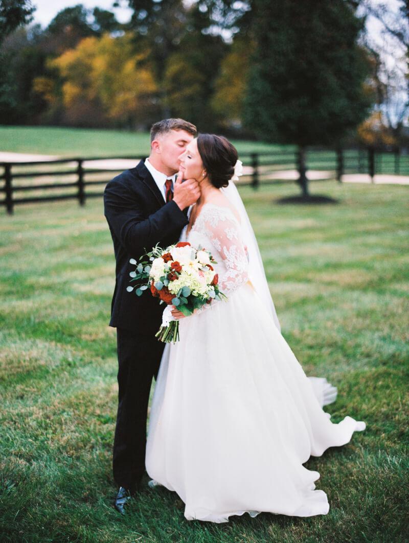 mount-ida-farm-charlottesville-va-wedding-photographers-34.jpg