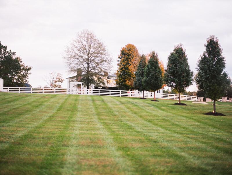 mount-ida-farm-charlottesville-va-wedding-photographers-4.jpg