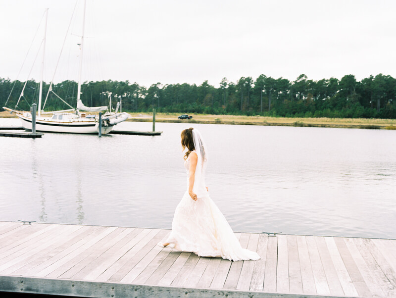 river-dunes-oriental-nc-wedding-photography.jpg