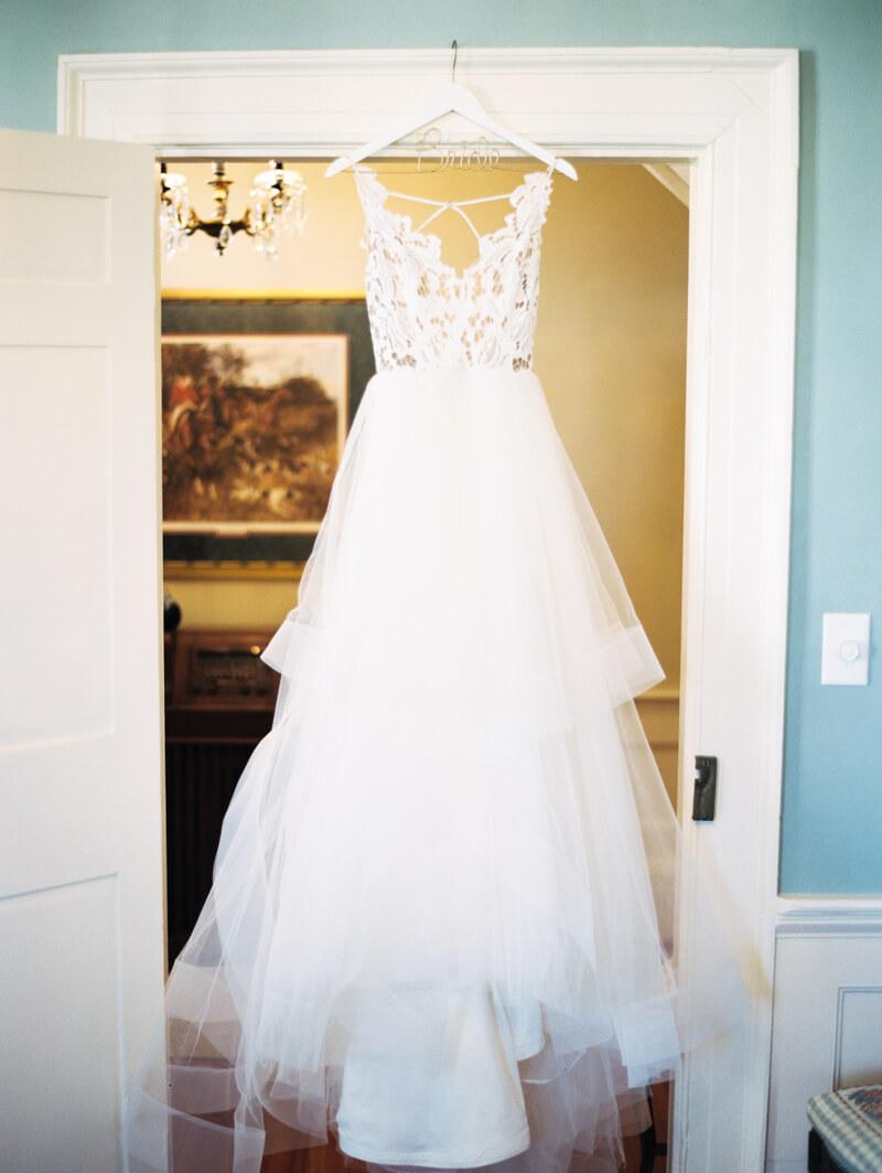 benjamin-may-lewis-house-wedding-photographers-40.jpg