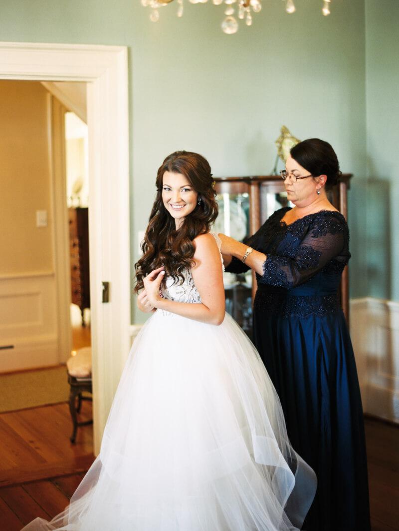 benjamin-may-lewis-house-wedding-photographers-22.jpg