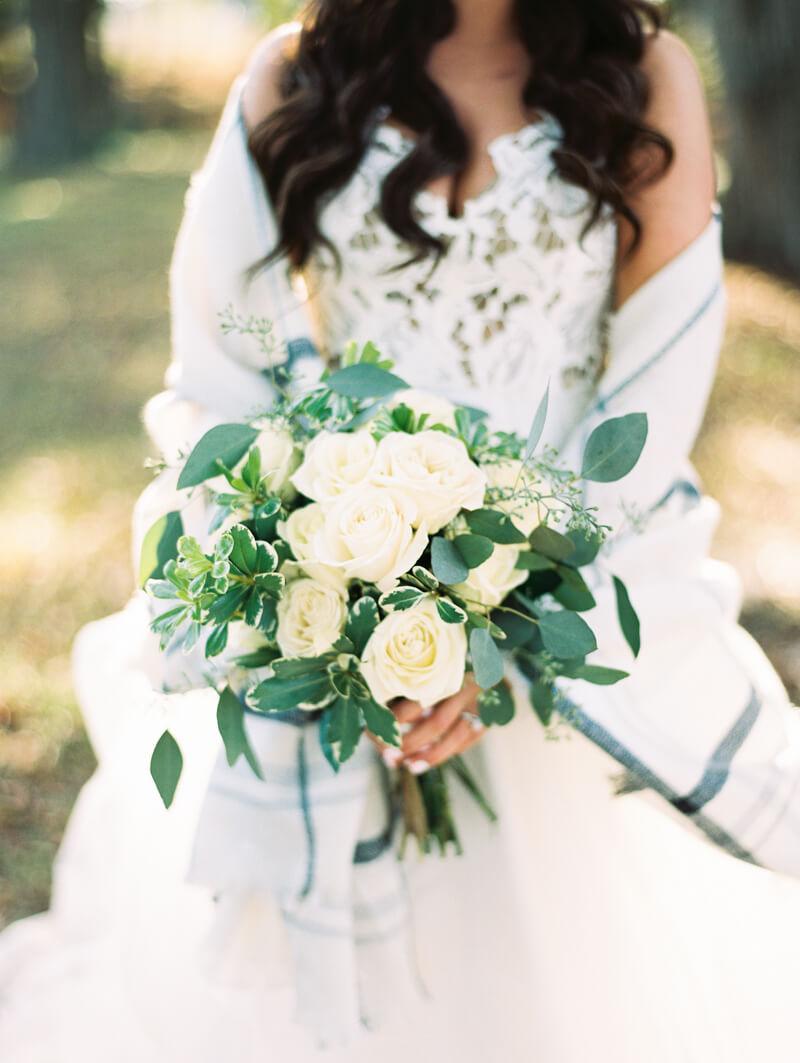 benjamin-may-lewis-house-wedding-photographers-9.jpg