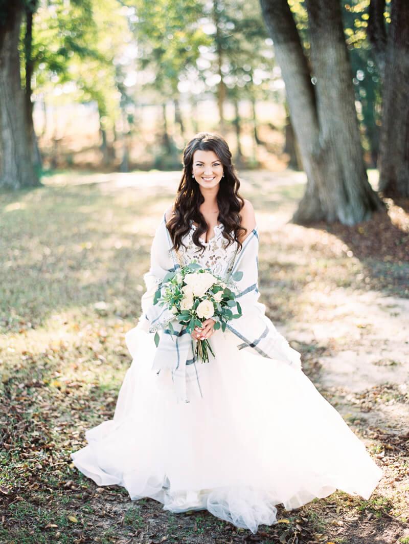 benjamin-may-lewis-house-wedding-photographers-7.jpg