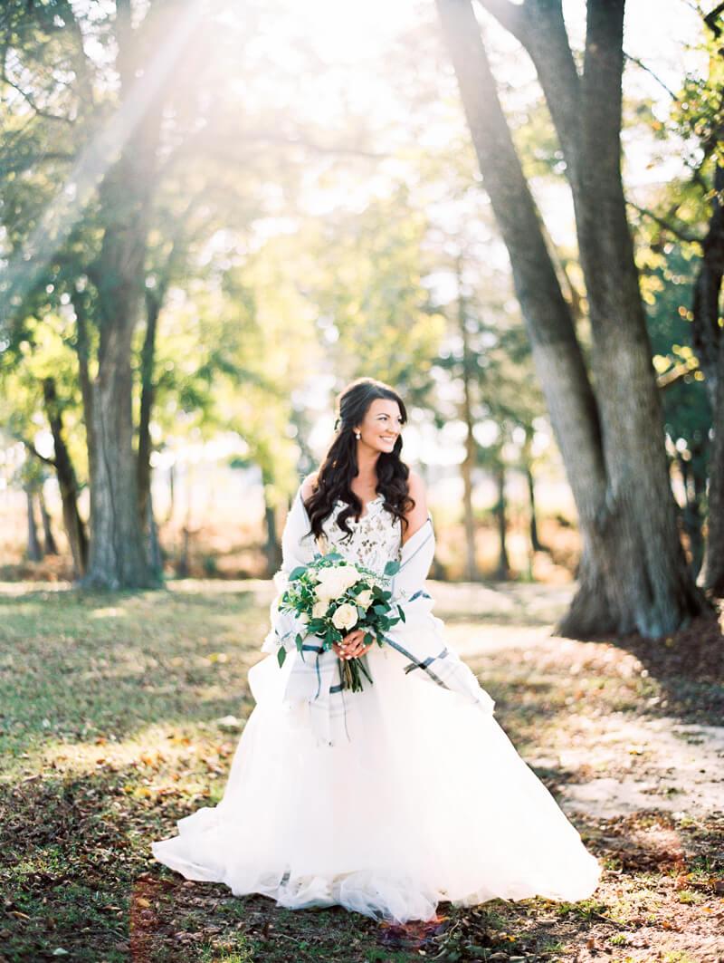 benjamin-may-lewis-house-wedding-photographers-8.jpg