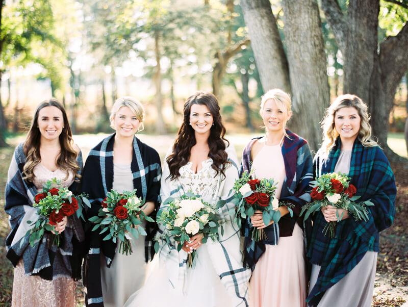 benjamin-may-lewis-house-wedding-photographers-5.jpg