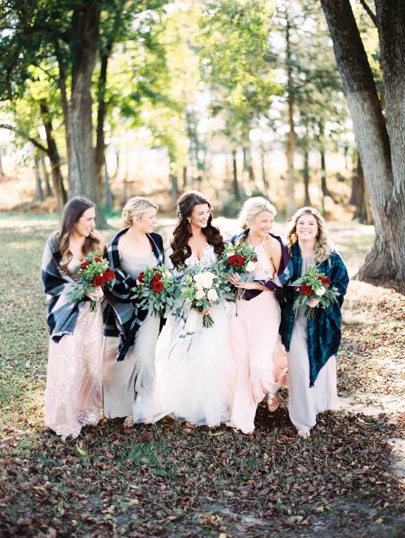 benjamin-may-lewis-house-wedding-photographers-6.jpg