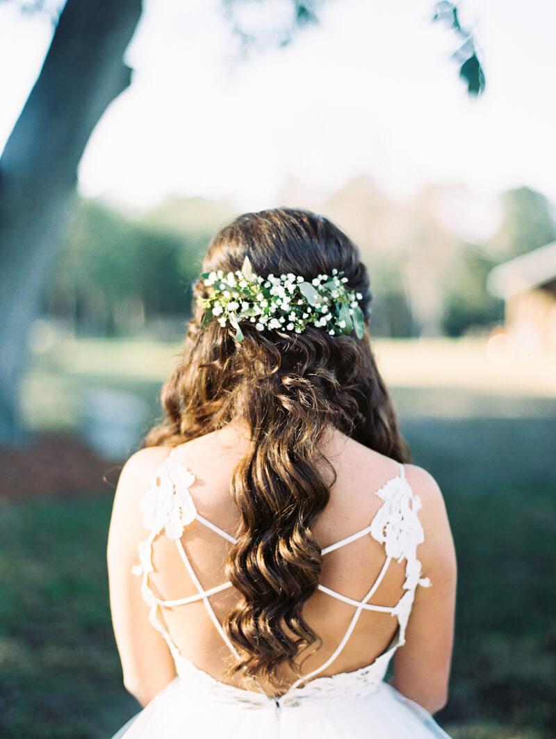 benjamin-may-lewis-house-wedding-photographers-34.jpg