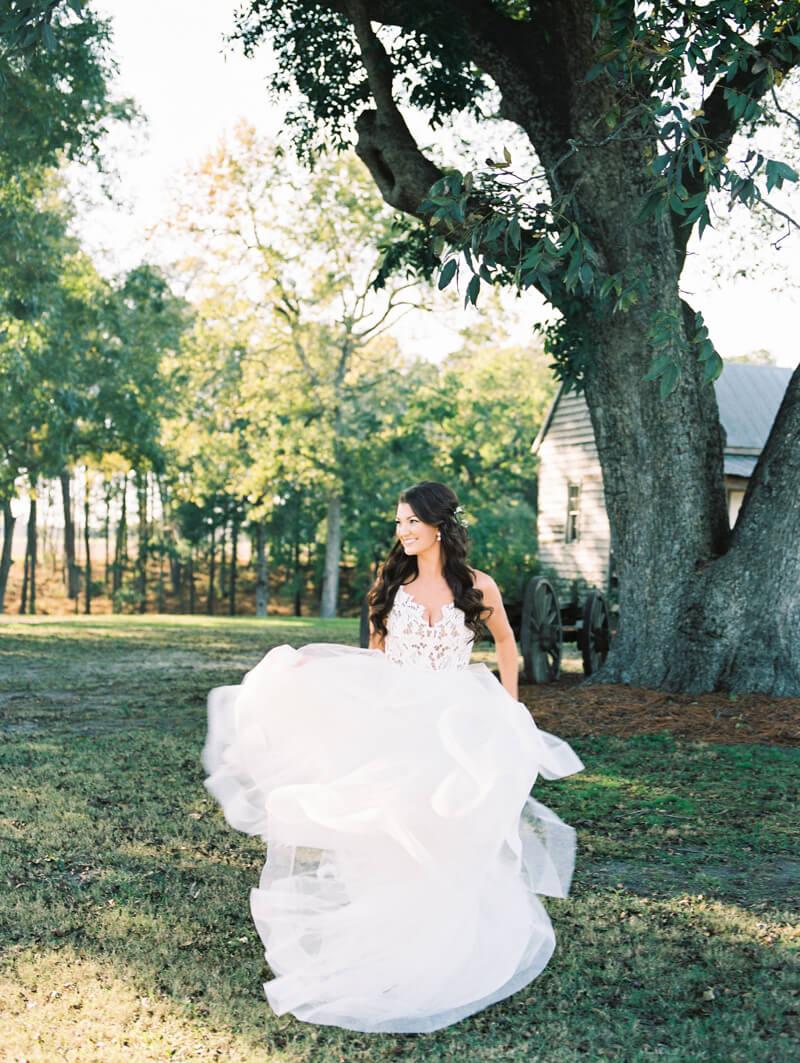 benjamin-may-lewis-house-wedding-photographers-20.jpg