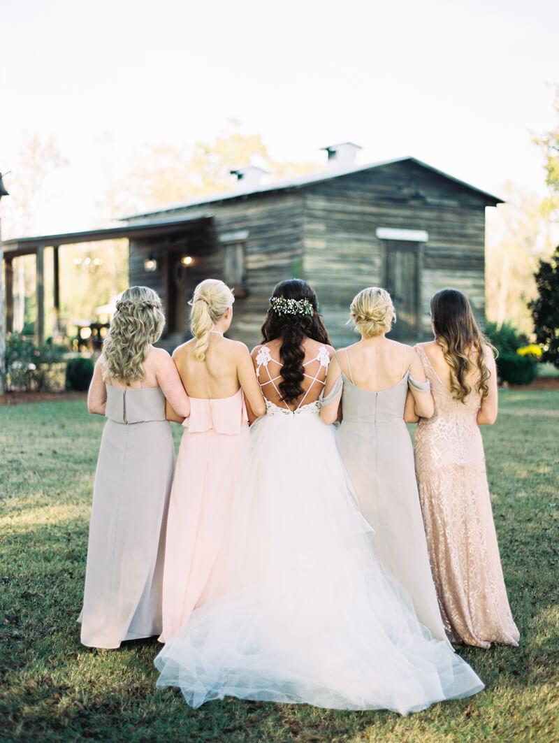 benjamin-may-lewis-house-wedding-photographers-30.jpg