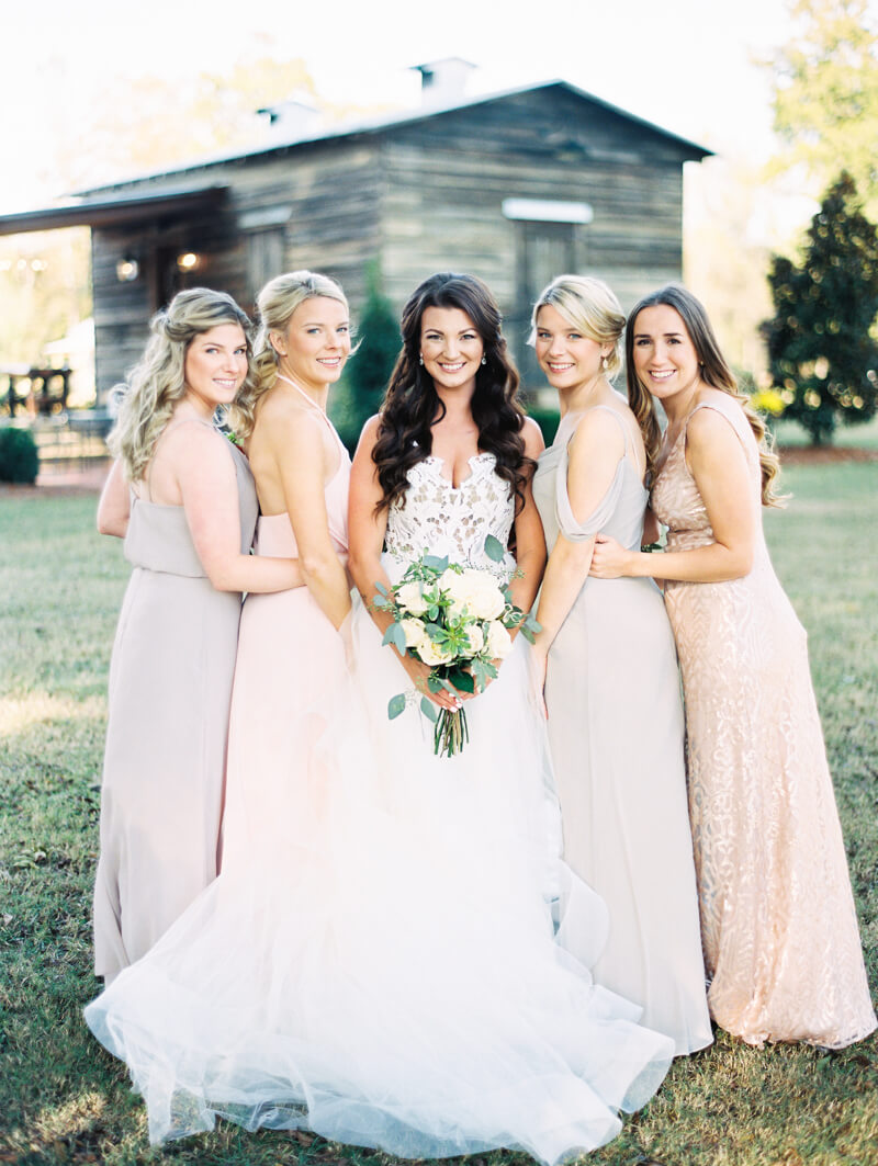 benjamin-may-lewis-house-wedding-photographers-31.jpg