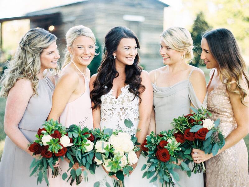 benjamin-may-lewis-house-wedding-photographers-33.jpg