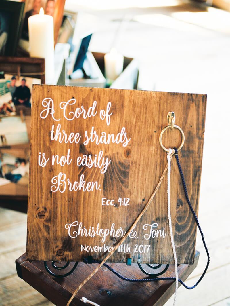 benjamin-may-lewis-house-wedding-photographers-21.jpg
