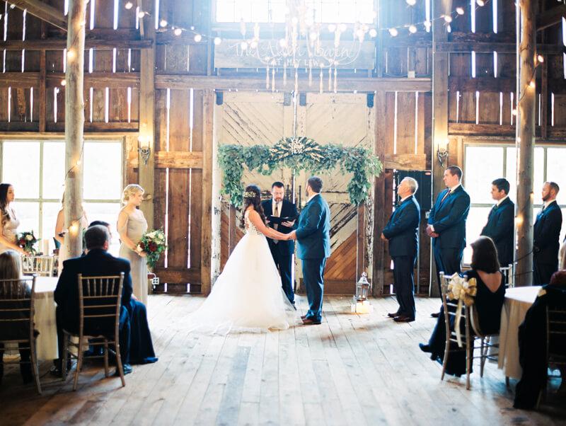 benjamin-may-lewis-house-wedding-photographers-26.jpg