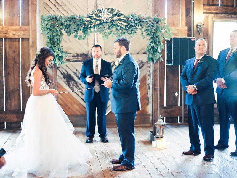 benjamin-may-lewis-house-wedding-photographers-15.jpg