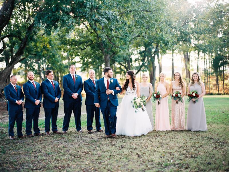 benjamin-may-lewis-house-wedding-photographers-27.jpg