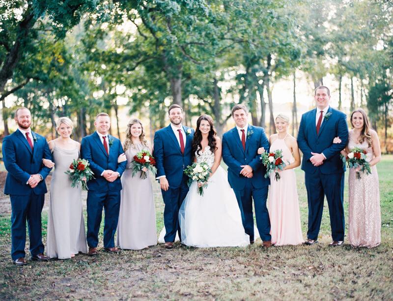 benjamin-may-lewis-house-wedding-photographers-29.jpg