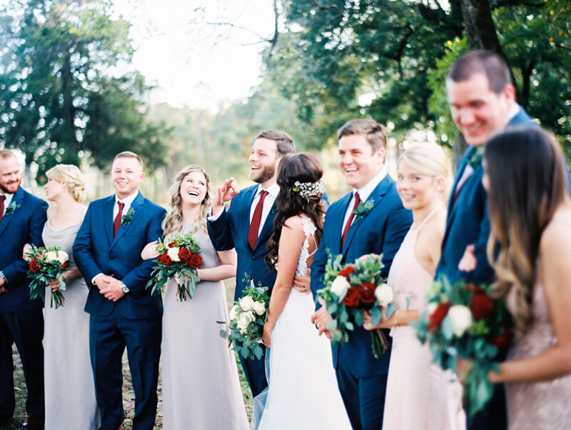 benjamin-may-lewis-house-wedding-photographers-28.jpg