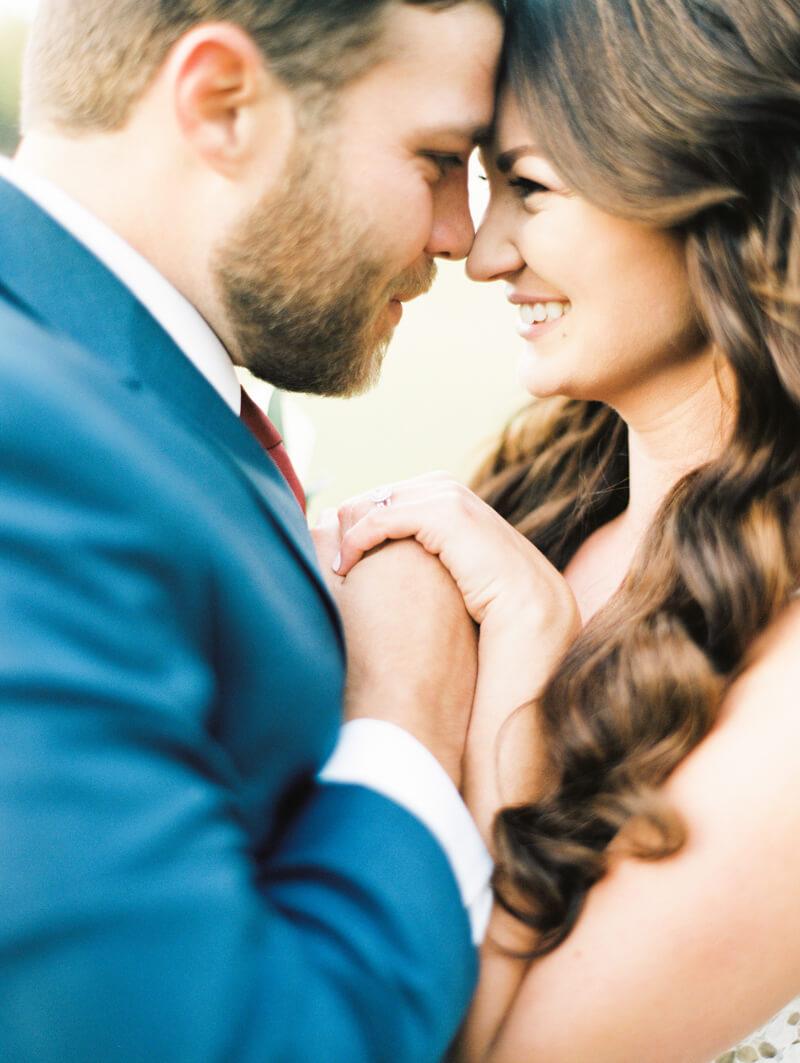 benjamin-may-lewis-house-wedding-photographers-43.jpg