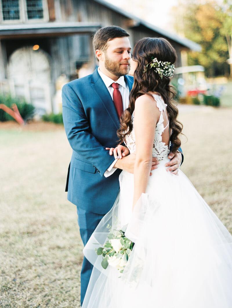 benjamin-may-lewis-house-wedding-photographers-42.jpg