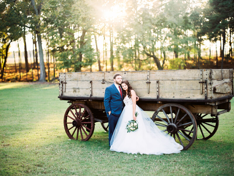 benjamin-may-lewis-house-wedding-photographers-19.jpg