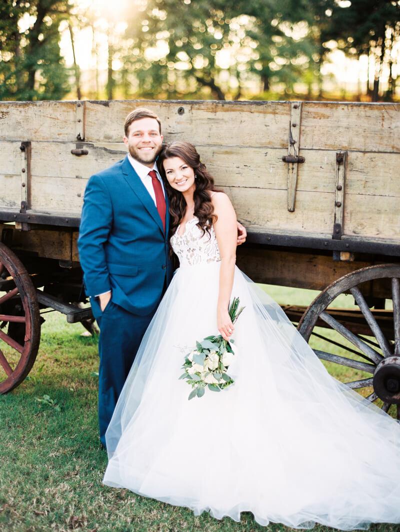 benjamin-may-lewis-house-wedding-photographers-18.jpg
