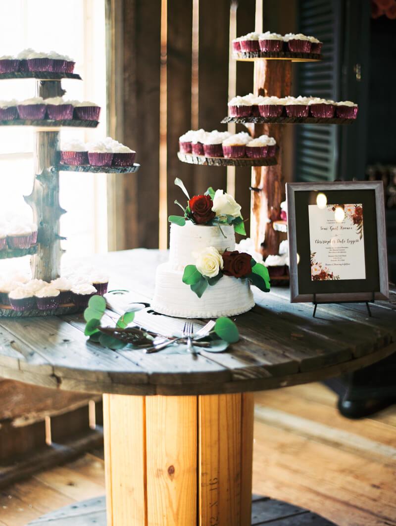 benjamin-may-lewis-house-wedding-photographers-35.jpg