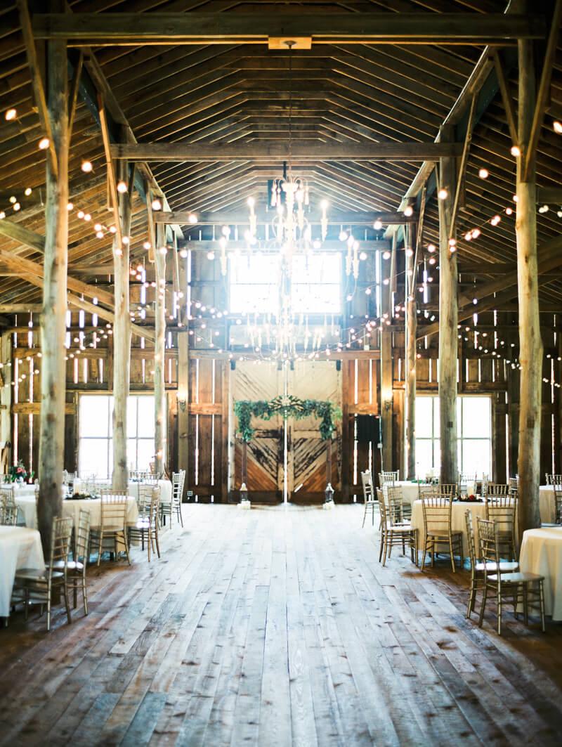 benjamin-may-lewis-house-wedding-photographers-36.jpg