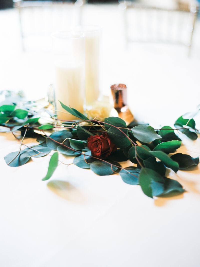 benjamin-may-lewis-house-wedding-photographers-37.jpg