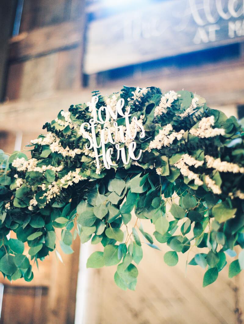 benjamin-may-lewis-house-wedding-photographers-38.jpg