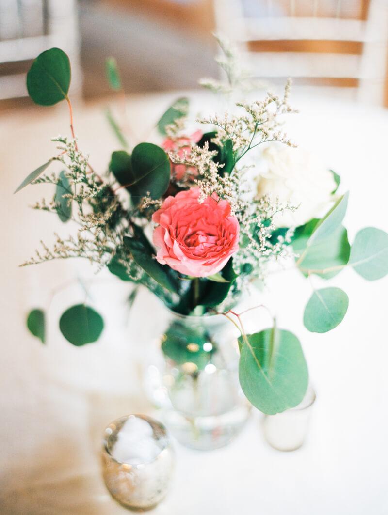 benjamin-may-lewis-house-wedding-photographers-39.jpg