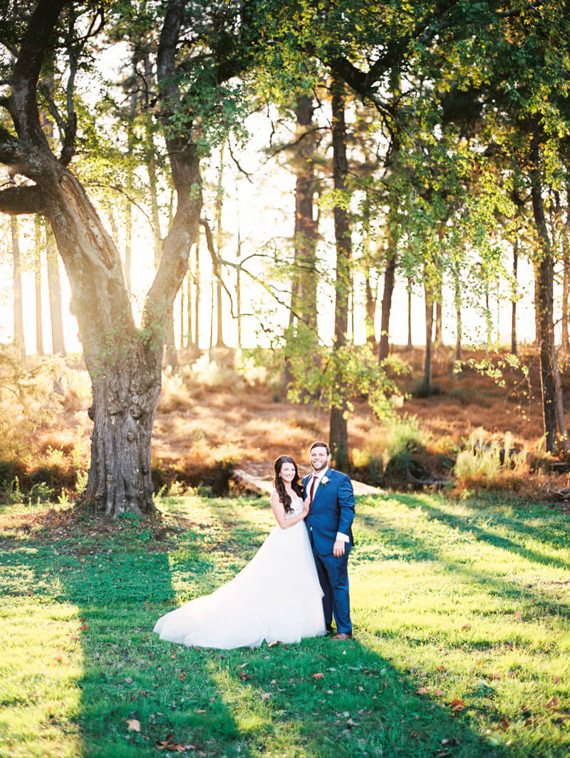 benjamin-may-lewis-house-wedding-photographers-10.jpg