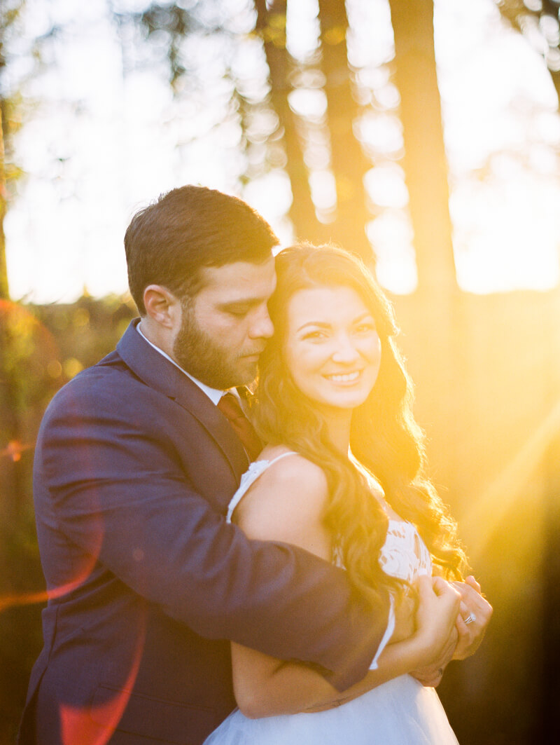 benjamin-may-lewis-house-wedding-photographers-14.jpg