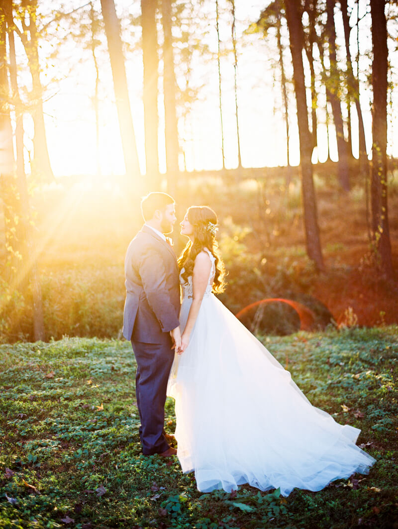 benjamin-may-lewis-house-wedding-photographers-13.jpg