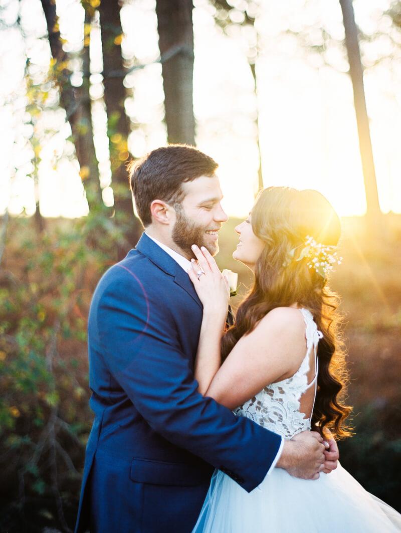 benjamin-may-lewis-house-wedding-photographers-23.jpg
