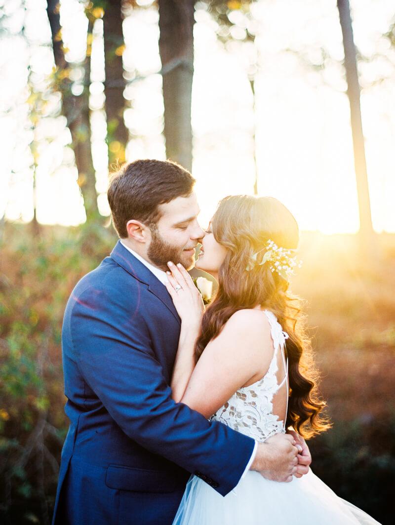 benjamin-may-lewis-house-wedding-photographers-24.jpg