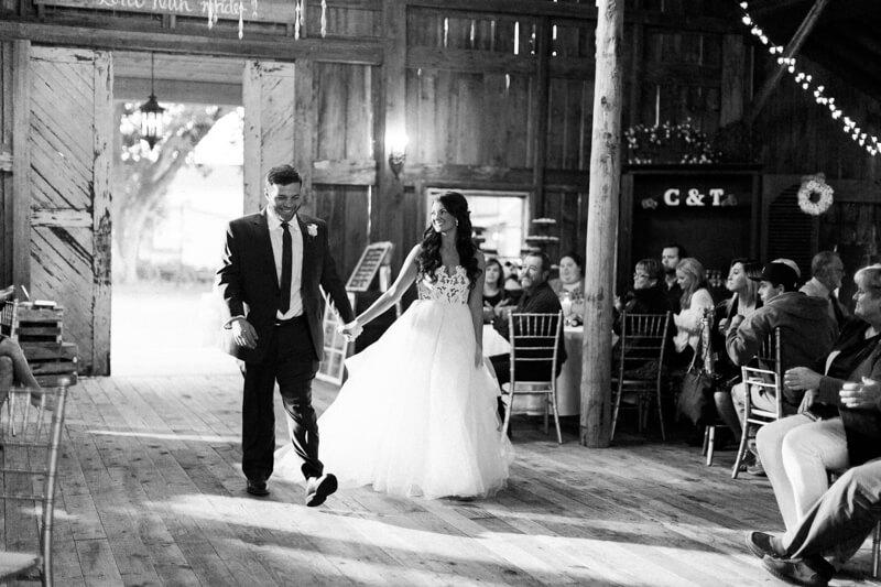 benjamin-may-lewis-house-wedding-photographers.jpg