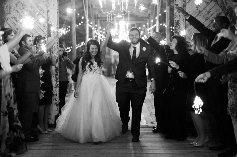 benjamin-may-lewis-house-wedding-photographers-3.jpg