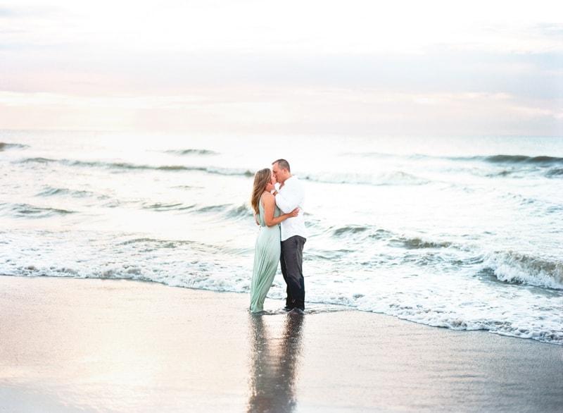 engagement-north-carolina-kure-beach.jpg